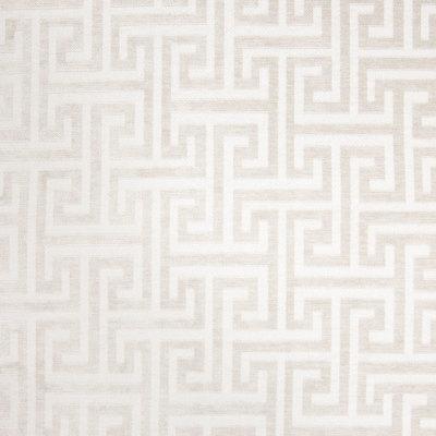 B7439 Tan Fabric
