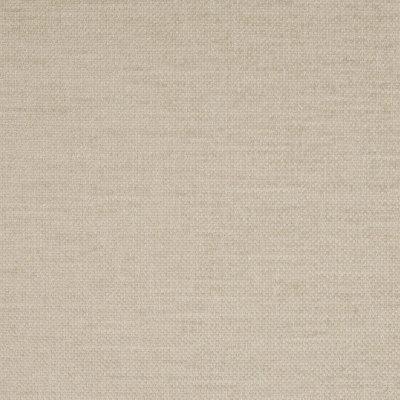 B7440 Stone Fabric
