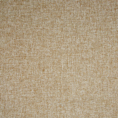 B7445 Burlap Fabric