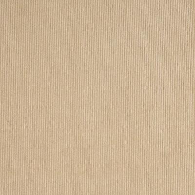 B7449 Sand Fabric