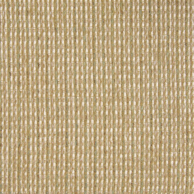 B7452 Seagrass Fabric