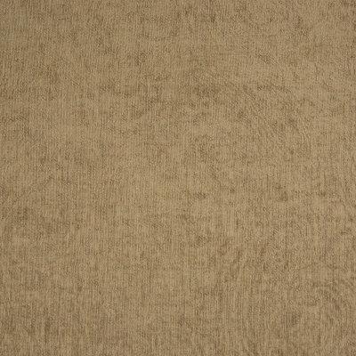 B7455 Cocoa Fabric