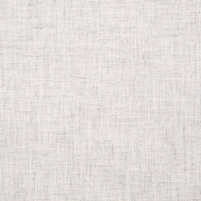 B7462 Linen Fabric