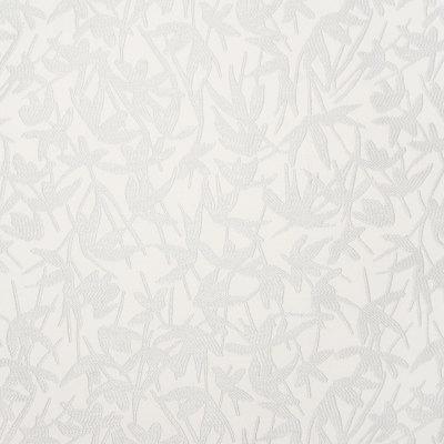 B7463 Dove Fabric
