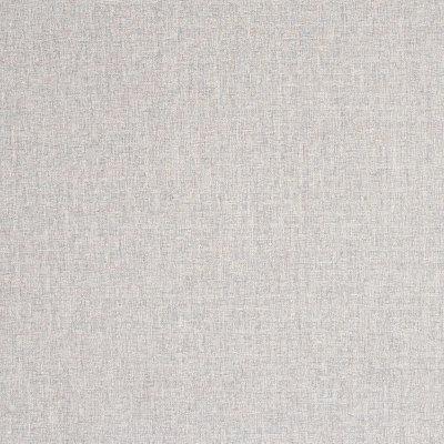 B7465 Ash Fabric