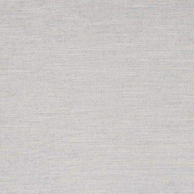 B7467 Driftwood Fabric