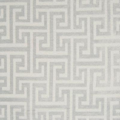 B7468 Dove Fabric