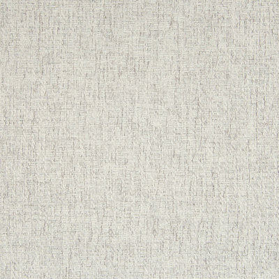 B7469 Silver Fabric