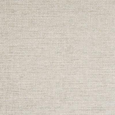 B7470 Dusk Fabric