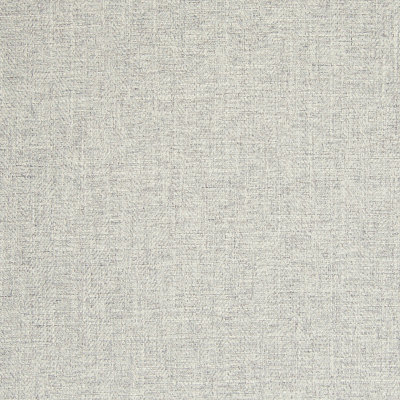 B7471 Storm Fabric
