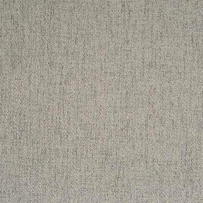 B7479 Fog Fabric