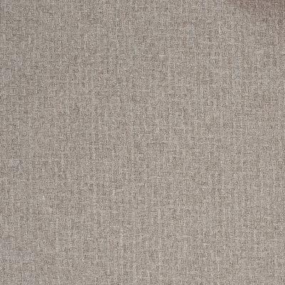 B7482 Gravel Fabric