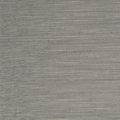 B7491 Iron Fabric