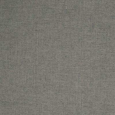 B7492 Serenity Fabric