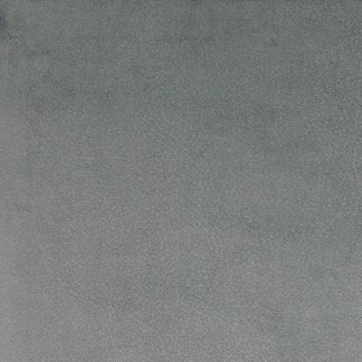 B7494 Granite Fabric