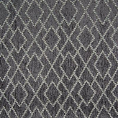 B7498 Charcoal Fabric