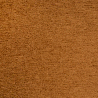 B7501 Nutmeg Fabric