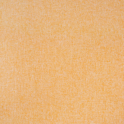B7502 Buttercup Fabric