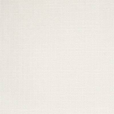 B7506 Pearl Fabric