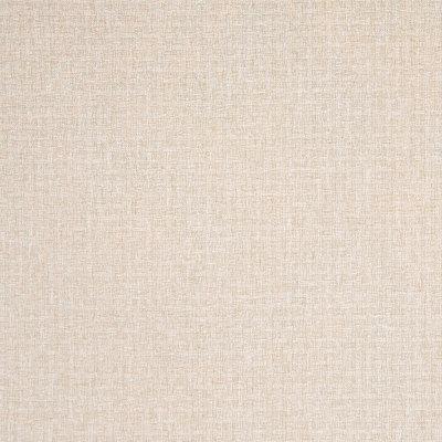 B7508 Sand Fabric