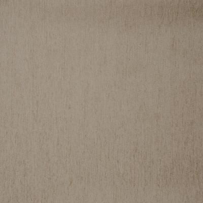 B7509 Oyster Fabric