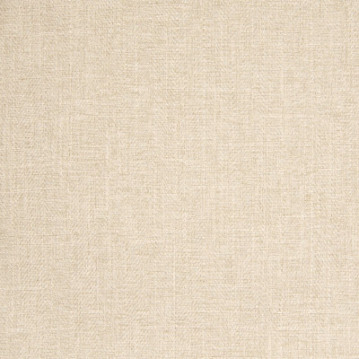 B7510 Flax Fabric