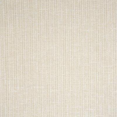 B7511 Birch Fabric