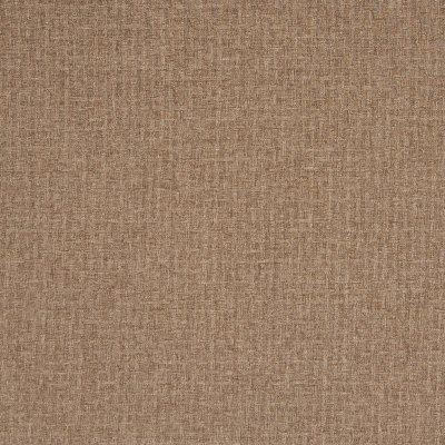 B7517 Khaki Fabric