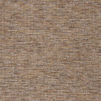 B7518 Vicuna Fabric
