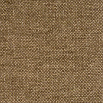 B7519 Chestnut Fabric