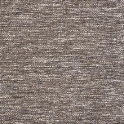 B7522 Dusk Fabric