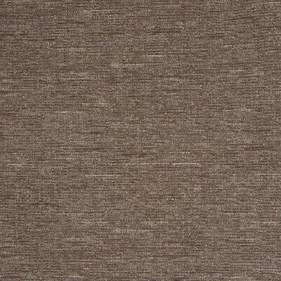B7523 Earth Fabric