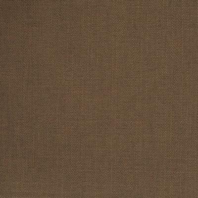 B7524 Cocoa Fabric