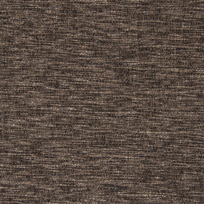 B7525 Bark Fabric