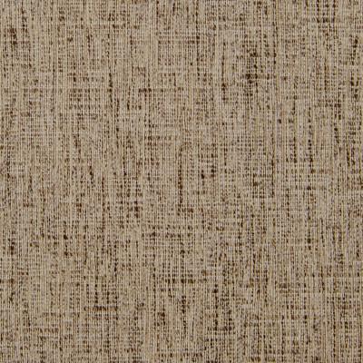 B7528 Fawn Fabric
