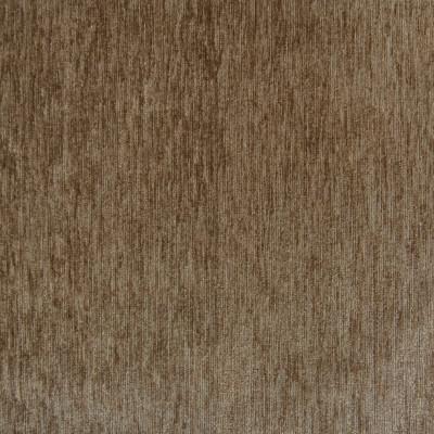 B7529 Mink Fabric