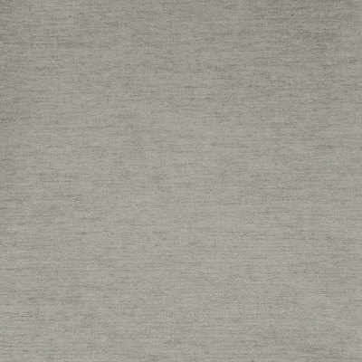B7532 Platinum Fabric