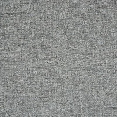 B7535 Zinc Fabric