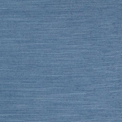 B7538 Indigo Fabric