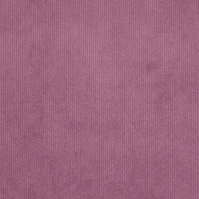 B7539 Plum Fabric