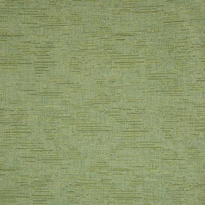 B7541 Wintergreen Fabric