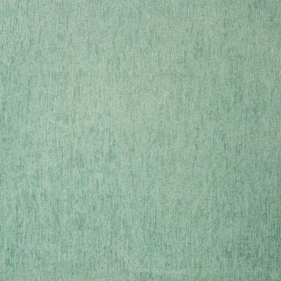 B7542 Isle Fabric