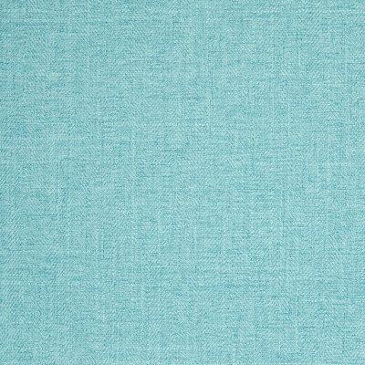 B7545 Teal Fabric