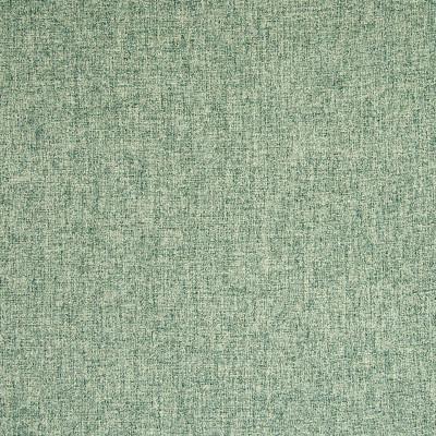 B7546 Caribbean Fabric