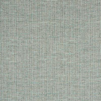 B7548 Fog Fabric