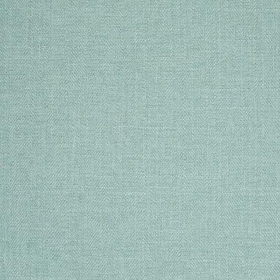 B7549 Topaz Fabric