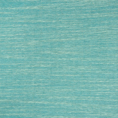 B7551 Isle Fabric