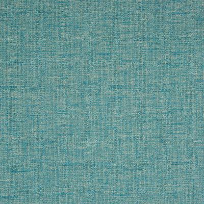 B7552 Teal Fabric