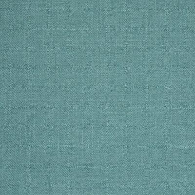 B7554 Ocean Fabric