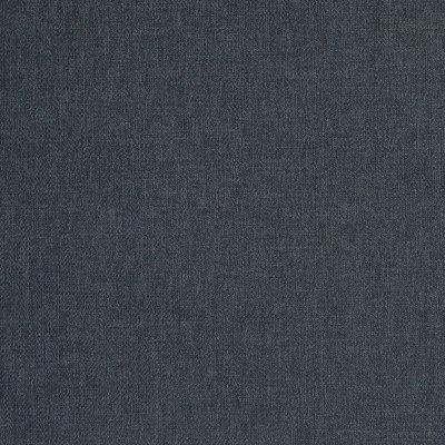 B7555 Indigo Fabric